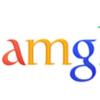 【サムスン+Google】色々パクリすぎ!?なスマホメーカー、「Samgle」