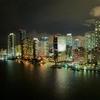 【2020年最新版】首都圏で営業職に転職するなら「いい求人net」
