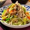 作れる野菜炒めの種類が増える?味付けを簡単にできる調味料はこれ!