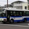 ジェイアールバス関東 L421-03511