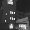 リアルタイム旅行記 ベネッセホテル倉敷