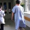 第101話 2時間半が4時間半!予定より2時間長い腱板断裂の手術が完了!