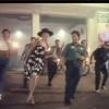 Uptown Girl    ビリー・ジョエル(Billy Joel)