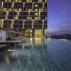 【ヤンゴン】コスパ最高な五つ星ホテル