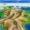 聖剣伝説2攻略(リメイク版) チャート5、マンダーラ~試練の回廊
