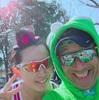 京都マラソン2018外伝2︰秘奥義!!京都マラソンで美女にモテモテになる方法!!