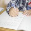 学習机の選び方。子ども部屋用orリビング学習用?いつ買う?サイズ、値段など…。我が家はコレを選びました!