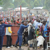 アフリカの危険地帯で活動する人は命知らず、が間違いである2つの理由