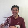 仙台中山・八幡店オーナーインタビュー!!