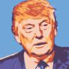 【民主党から政権奪還】共和党のトランプ氏が大接戦を制し第45代米大統領へ