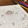 創造力を作り出す方法