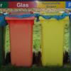 ゴミ屋敷の片付けでわかったごみを溜める人の行動パターン