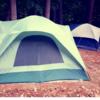 【休暇村竹野海岸】はじめてのキャンプにおすすめ!常設テント完全手ぶらバーベキュー体験談