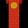 大河ドラマ「青天を衝け」第七回を観終わって #吉沢亮 #草彅剛 #玉木宏 #大河ドラマ #青天を衝け
