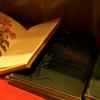 園芸・植物アンティーク古書入荷のお知らせ