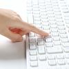 はてなブログ:about ページをかっこよく編集する方法