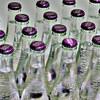 【超・強炭酸VOX】水&炭酸水の定期購入始めました