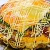 【オススメ5店】島・則武・正木・長良(岐阜)にある広島風お好み焼きが人気のお店