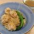 【シンガポール】外さない味!「翡翠クリスタル・ジェイド」のワンタン麺は安定のおいしさ