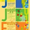 【JJF持ち物リスト】備忘録も兼ねて―JJF(Japan Juggling Festival)に行くときの持ち物リストを作りました