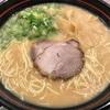 【浜松市北区】餃子・麺「みやこだ屋」