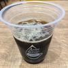コンビニカフェコーヒーみたいな ∴ イオンドリップカフェ 札幌発寒店