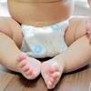 赤ちゃんから大人までかかる便秘 放置が原因で命の危機に