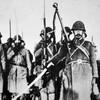 歩兵第36連隊 中支方面に於ける行動概要 自昭和12年9月9日 至昭和14年7月11日 より 4 南京付近の会戦 1937.12.5~12.13