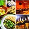 【オススメ5店】南房総・館山(千葉)にある居酒屋が人気のお店
