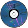 エスプガルーダのサウンドトラックの中で  どのCDが最もレアなのか?
