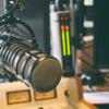 ラジオNIKKEI - 4月6日を振り返る