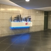 旅の羅針盤:SPG修行で初! Aloft Kuala Lumpur Sentralに泊まってみました。 ※KLIA Ekspresの改札口まで徒歩数分の好立地!!