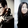 消費社会ではクラシック音楽家も「ビジュアル」で勝負する。石坂団十郎と小菅優、そしてヘルベルト・ブロムシュテット