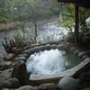 秋の函館方面ドライブ2泊3日(3日目 銀婚湯温泉からの帰宅 2008年旅行記)