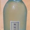 今日飲んだ日本酒(26)