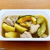 【冷凍食品】旬をすぐに ~レンジで温めるだけの便利な惣菜 その9~