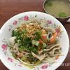 【 台湾美食 】『越南河粉』台湾のベトナム料理に外れなし!