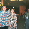 Micronesia (5) Micronesia IT plan that Mori and Nakamura worked on and Miyajima and Tsuchiya destroyed