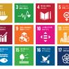 SDGsをすべての軸に据え、一気に土俵を変えよ