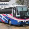 名古屋にも登場 西日本JRバス2020年の新車