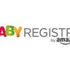 Amazonベビーレジストリの無料登録する方法!【お得な特典、pc、iPhone、スマホ、android】