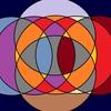 【BBAの不思議な世界】古代の宇宙人~異星人による生物実験の痕跡?!