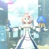 PS4版ドラクエ10のオススメコントローラー(個人的に)