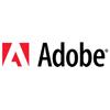 Adobeコンプリートプラン学生版と契約してみた