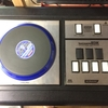 beatmaniaIIDX アーケードスタイルコントローラーボタンハマり対策方法-改訂版-
