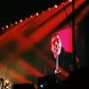 【リアム武道館ライブレポ】Liam Gallagher 'As You Were' Tour In武道館に行ってきた!前半戦