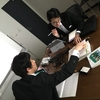 東京書籍×凸版印刷:福生市の算数学習履歴データを読み解く対談レポート まとめ