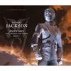 HIStory / Michael Jackson (1995/2017 96/24)