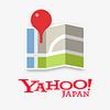 【Yahoo!地図】トレラン・トレッキングに便利!雨雲レーダーがワンタッチで表示可能に!