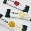 『まるごと』=『ゼンブ(ZENB)』
